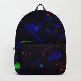 Dispersion XIX Backpack