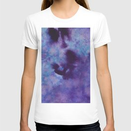 Abstract No. 177 T-shirt