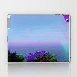 Pacific Dream Laptop & iPad Skin