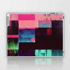 stygys Laptop & iPad Skin