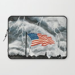 There's Still Hope Laptop Sleeve