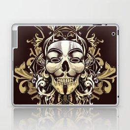 Truth In Piracy Laptop & iPad Skin