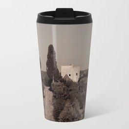 AltaMura Vineyard Travel Mug