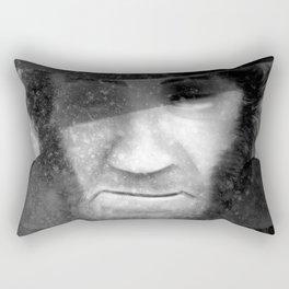 Elijah Rectangular Pillow