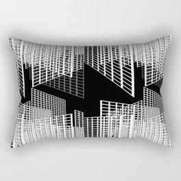 Crosspoint Rectangular Pillow