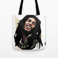 Marley Tote Bag