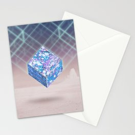 Mindscape Marbled Stationery Cards
