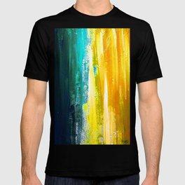 c o v e r d u p  T-shirt
