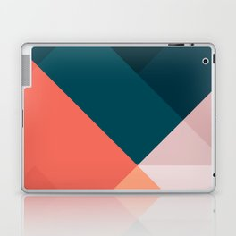 Geometric 1708 Laptop & iPad Skin