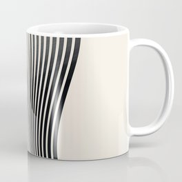 Abstract 18 Coffee Mug