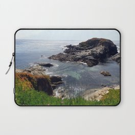 California Coast 03 Laptop Sleeve