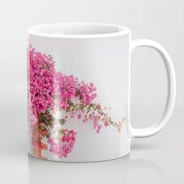 Summer Door Coffee Mug