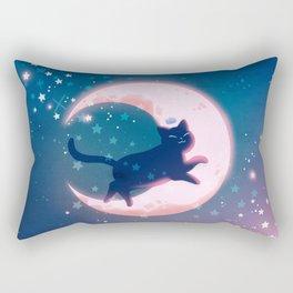 My Gigi Star Rectangular Pillow