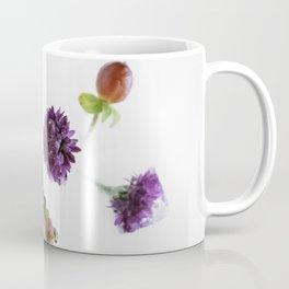 The Art of Preservation 3 Coffee Mug