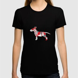 Mechanical Bull T-shirt