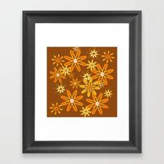 CRISPIN Framed Art Print