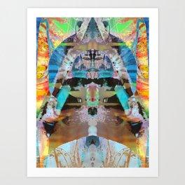 2013-01-10 12_36_51 Art Print