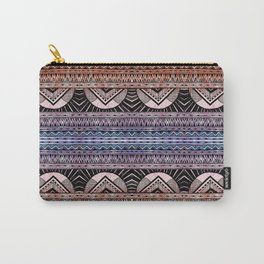 Surf Afternoon Carry-All Pouch