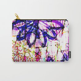 Crazy Cool Carry-All Pouch