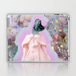 Most Kawaii <3 Laptop & iPad Skin