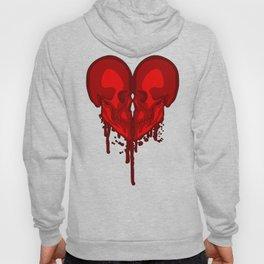 Eternal Valentine Hoody