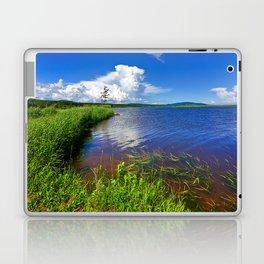 Beaver Brook Laptop & iPad Skin
