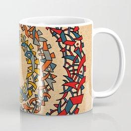 - oceanic - Coffee Mug