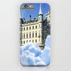 Fee, Fi, Foe, Fum.... Slim Case iPhone 6s