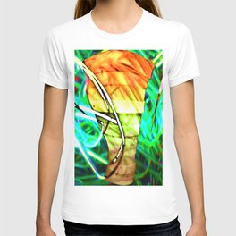 Office Fever T-shirt