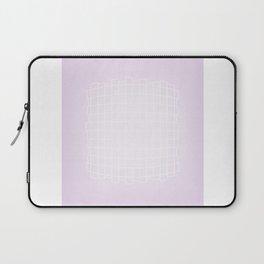Warped Laptop Sleeve