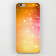 Instant iPhone & iPod Skin