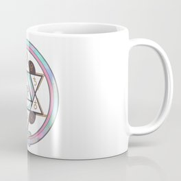 Archaic 3 Coffee Mug