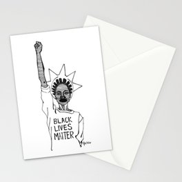 They Do. Stationery Cards