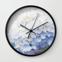 Na Makana Wall Clock