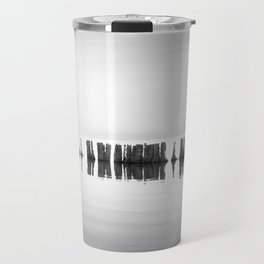 Salton Sea 6 Travel Mug