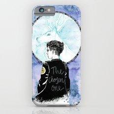 Auror Harry iPhone 6s Slim Case