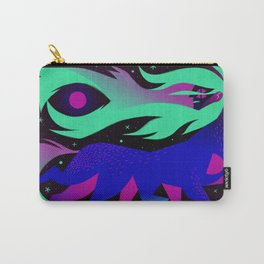 Die Nacht Carry-All Pouch