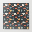 PumpkinPattern by brabbit6