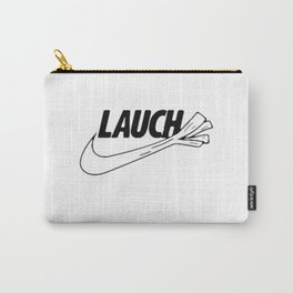 Lauch Carry-All Pouch