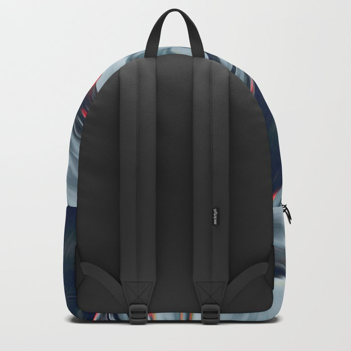 Brana Backpack