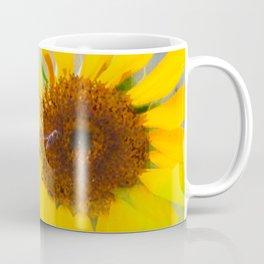 Bee Sunny Coffee Mug