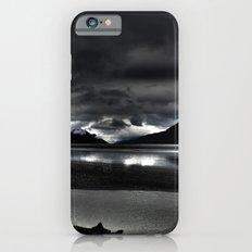 Turnagain Arm (Alaska) iPhone 6s Slim Case