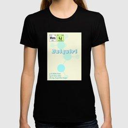 Daiquiri T-shirt