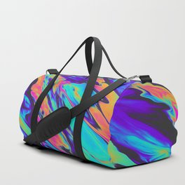 LAYLA Duffle Bag
