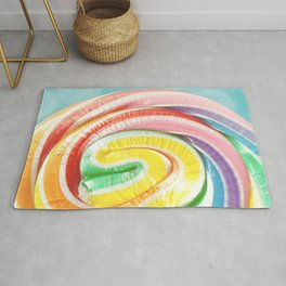 Lolly Love Rug