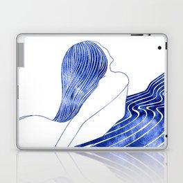 Nereid XXX Laptop & iPad Skin
