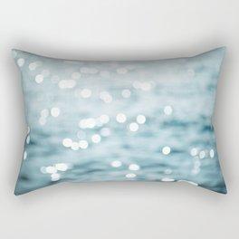 Morning Light Rectangular Pillow