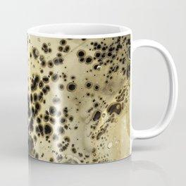 Liquid Gold No. 2 Coffee Mug