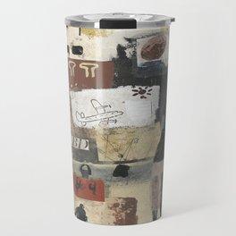 Came Home Travel Mug