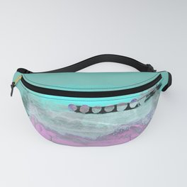 PROUD - The new one Fanny Pack